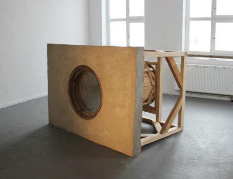 Kunstverein Letschebach | Karlsruhe