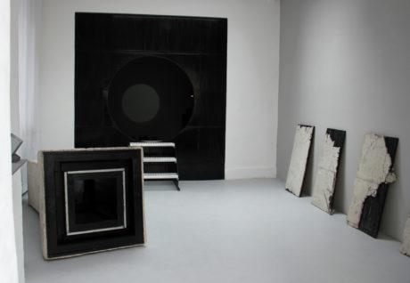 Galerie Kralewski | Freiburg